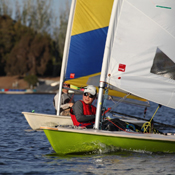 advance-sailing-thumb-img