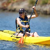advanced-kayaking-thumb-img