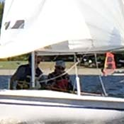 intermediate-sailing-thumb-img